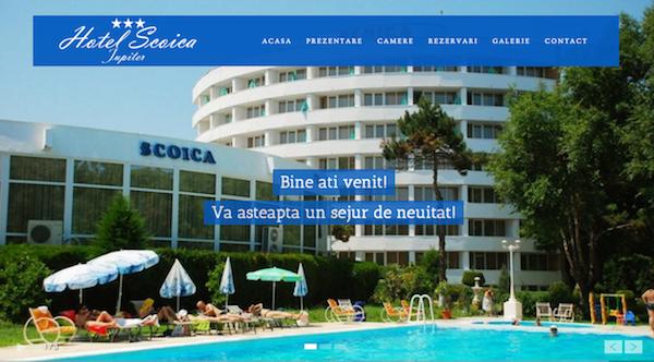 hotel_scoica