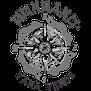 logo_corsaru