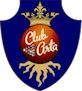 logo_arta