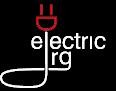 logo_electric copy