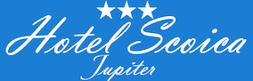 logo_hotelscoica