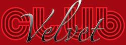 logo_velevet